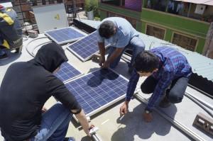curso de energía solar 8