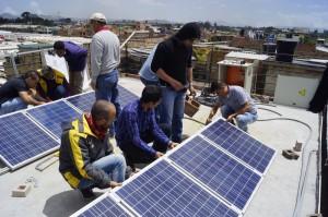 curso de energía solar 7