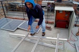 curso de energia solar 1