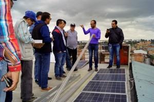 curso de energia solar 13