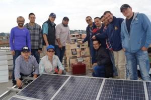 curso de energia solar 15