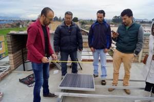 curso de energia solar 3