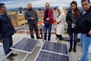 curso de energia solar 4