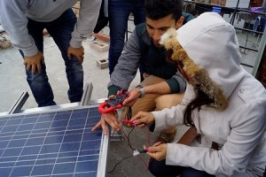 curso de energia solar 6