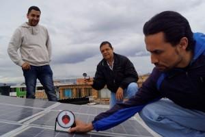 curso de energia solar 9